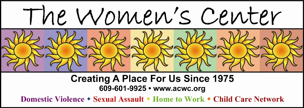 2010 The Women's Center Logo